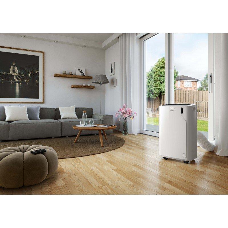 de-longhi-aire-acondicionado-portatil-pacem90-ecosilent-ventilador-y-deshumidificador-control-remoto-refrigeracion-9800-btu.jpg